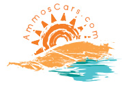 AmmosCars.com Car hire in Kefalonia
